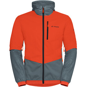 VAUDE All Year Moab - Veste Homme - gris